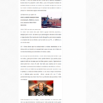 entrevista-led-culture-21-agosto-2015-jesusd-del-campo