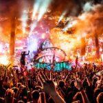 festivales y eventos