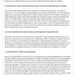 entrevista-jesus-del-campo-lovesound-2013