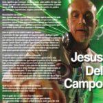 entrevista-underdub-mag-marzo-vitor-saguanza-04-mar-20130013