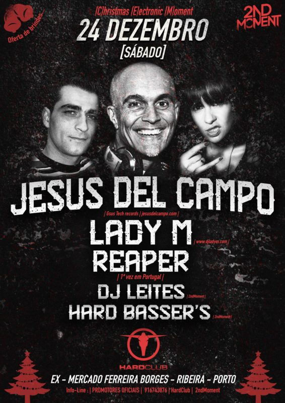 flyer-hard-club-24-dic-2016