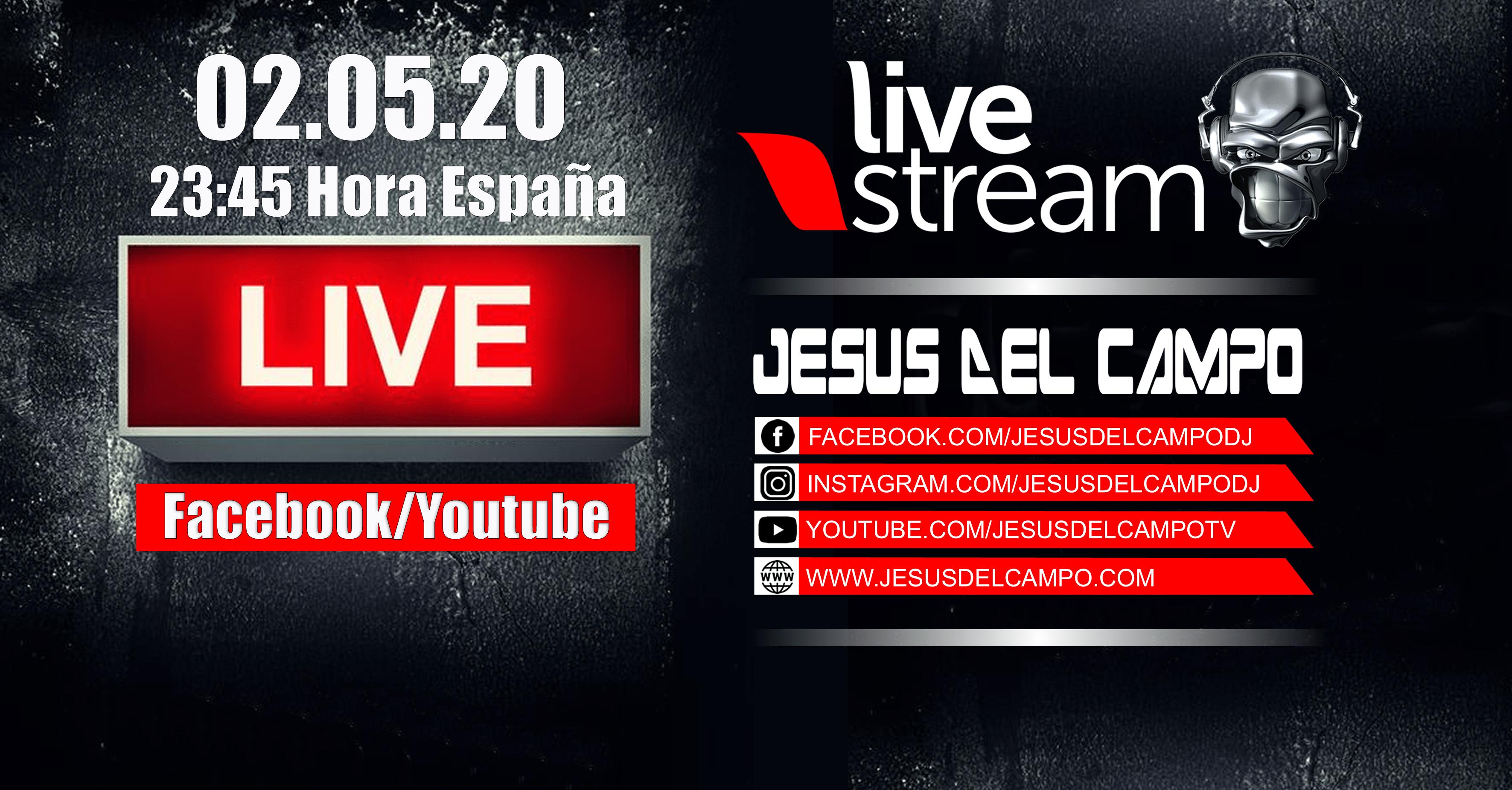 Del Live Tv Stream